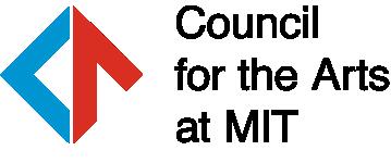 CAMIT_logo