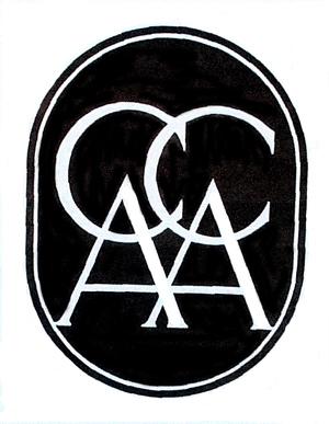 CCAA logo reduced[1]